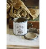 PAINT - VINTAGE BROWN - 100 ML
